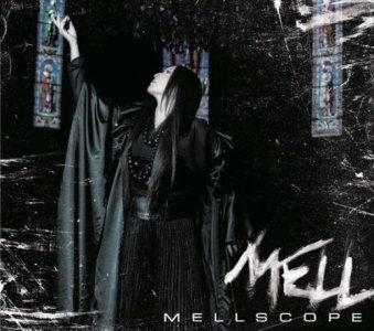 mellscope2