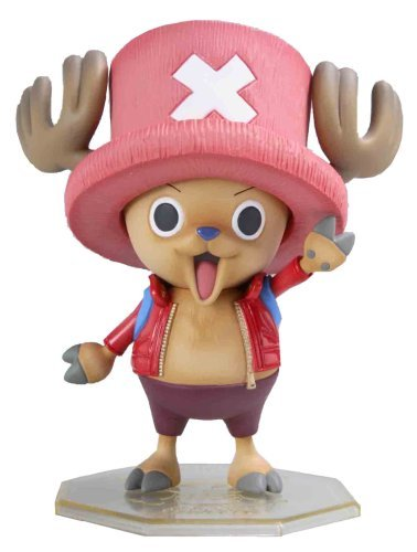 chopper-figure