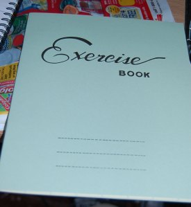 exercise-book-1