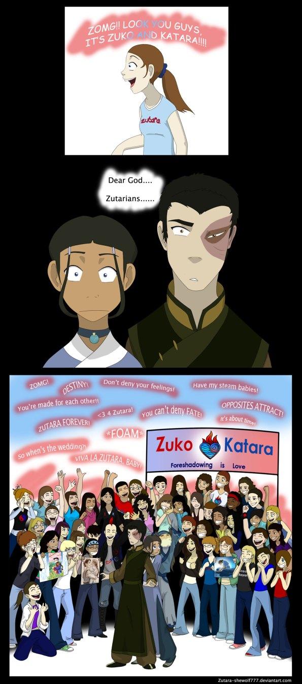 when_zutara_fans_attack_by_zutara_shewolf777