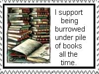 books_by_neferit