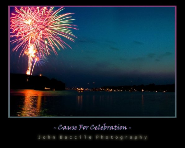 cause_for_celebration_by_barefootphotography