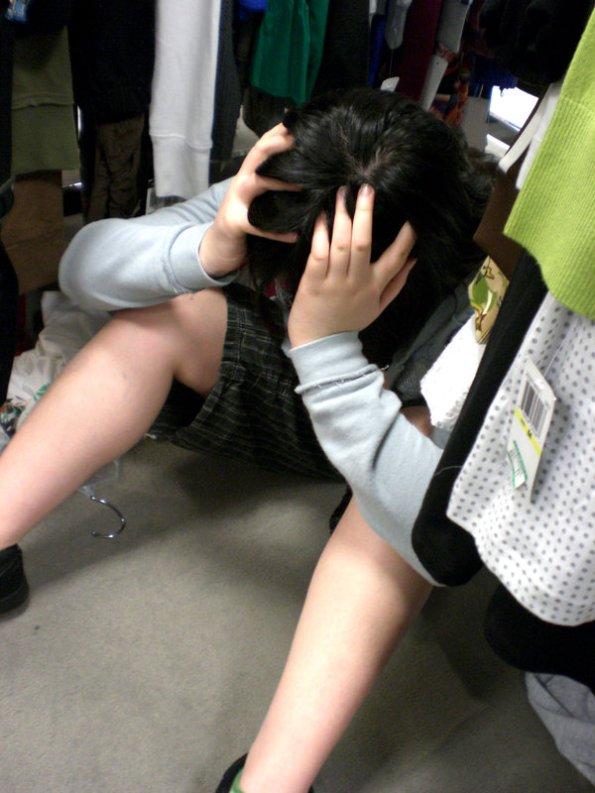 Fashion_Headache_by_frozenvampire