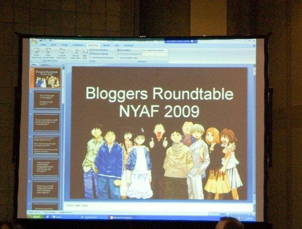 blogger-rt