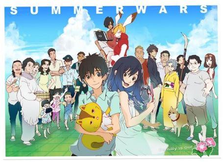 -http://animemiz.files.wordpress.com/2011/12/sw.jpg?w=455&h=331